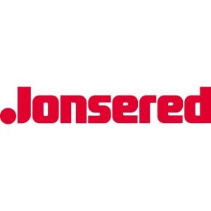 jonsered-logotyp